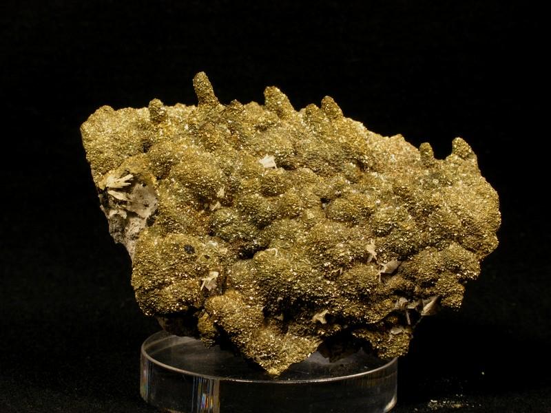 st laurent le minier - Page 6 PyriteStlo