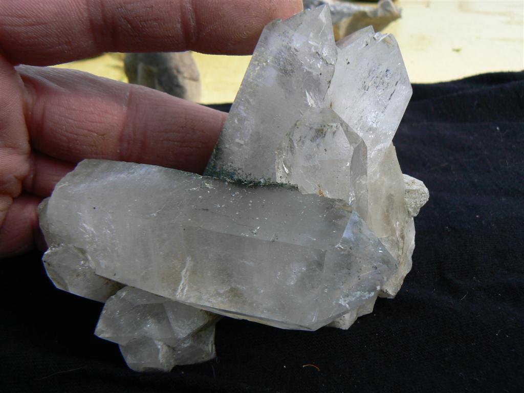 mineraux alpins ,autre que vizille et l'oisans Quart3%20(Large)