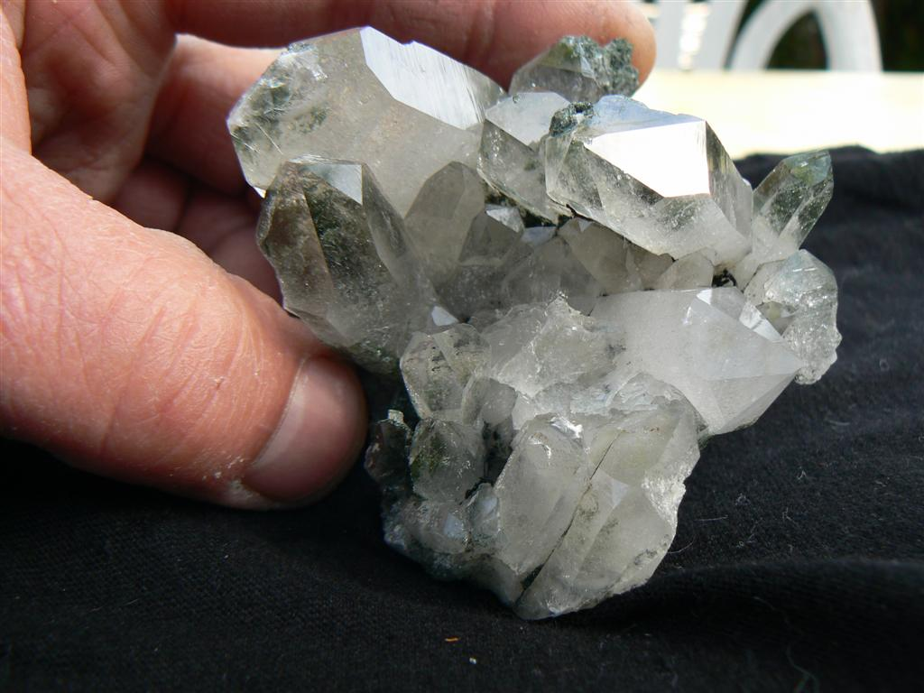 mineraux alpins ,autre que vizille et l'oisans Quart4%20(Large)