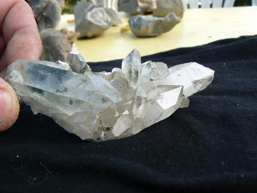 mineraux alpins ,autre que vizille et l'oisans Quart6%20(Large)